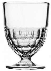 Бокал Artois 240 ml
