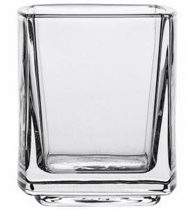 Чаша Kube 100 ml