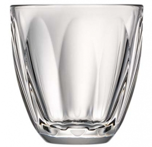 Стакан Boudoir 250 ml