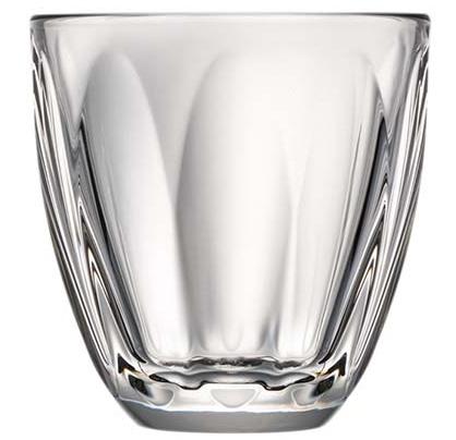 Стакан Boudoir 250 ml 1