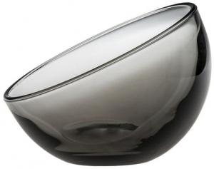 Чаша Bubble 130 ml
