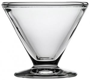 Чаша Vega 150 ml