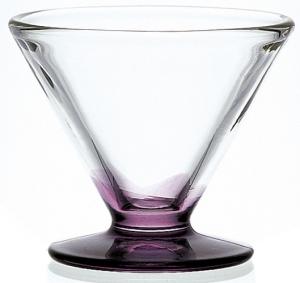Креманка Vega 150 ml