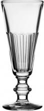 Бокал для шампанского Perigord 160 ml