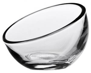 Чаша Bubble 50 ml