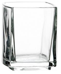 Чаша Kube 50 ml