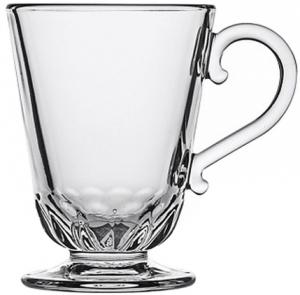 Кружка Louison 250 ml