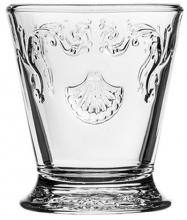 Стакан Versailles 250 ml