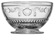 Чаша Versailles 270 ml