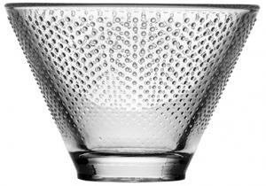 Чаша Vvv 240 ml