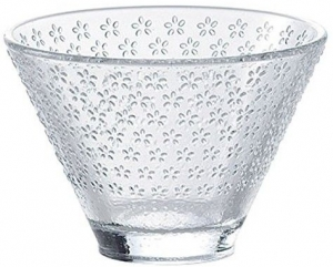 Чаша Vvv 180 ml