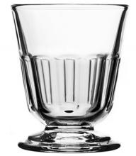 Стакан Perigord 230 ml