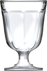 Бокал Anjou 280 ml