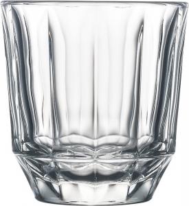 Стакан City 250 ml