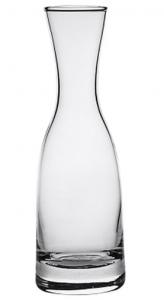 Графин Budelles 250 ml