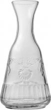 Графин Versailles 750 ml