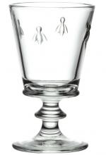 Бокал для вина Abeille 240 ml