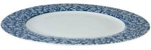 Тарелка подстановочная Allysum Ø26 CM