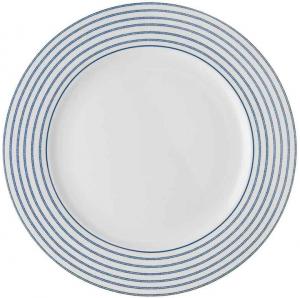 Тарелка подстановочная Candy Stripe Ø26 CM