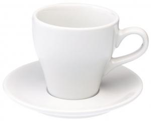 Чайная пара Tulip 280 ml