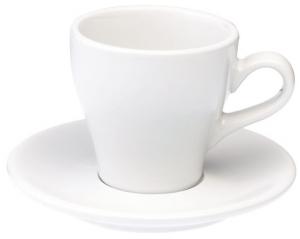 Чайная пара Tulip 180 ml