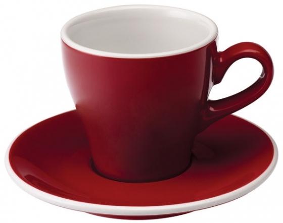 Чайная пара Tulip 180 ml 1