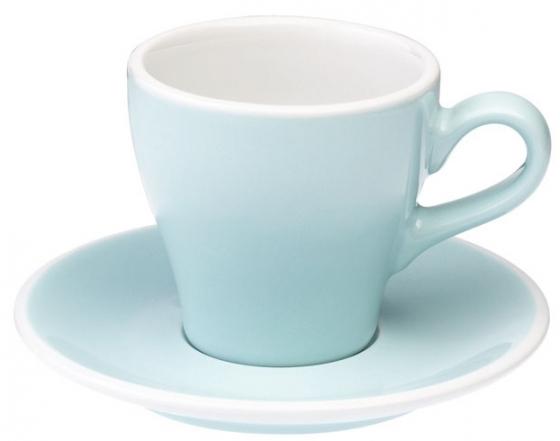 Кофейная пара Tulip 180 ml 1
