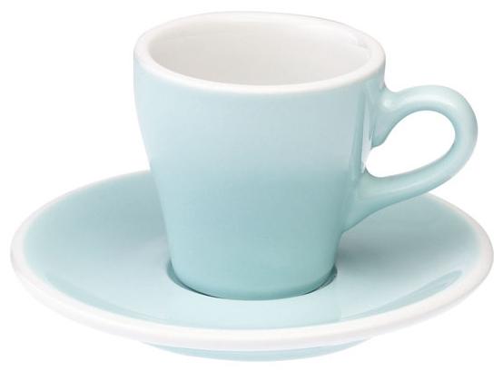 Кофейная пара Tulip 80 ml 1