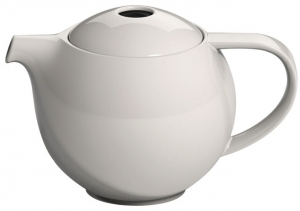 Чайник Pro Tea 900 ml