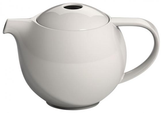 Чайник Pro Tea 900 ml 1