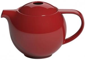 Чайник Pro Tea 900 ml красный