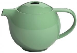 Чайник Pro Tea 900 ml мятный