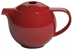 Чайник Pro Tea 600 ml