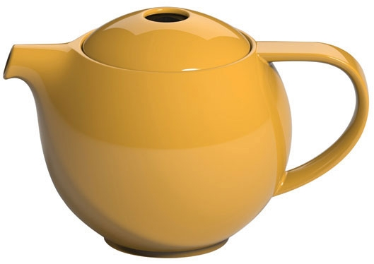 Чайник Pro Tea 600 ml 1