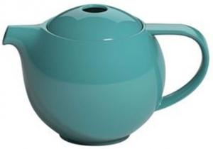 Чайник Pro Tea 400 ml