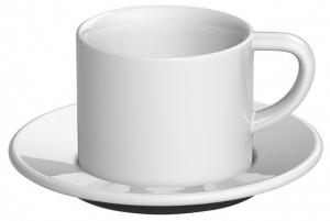 Кофейная пара Bond 150 ml