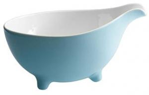 Кувшин Tripod 3 L голубой