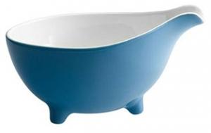 Кувшин Tripod 3 L синий