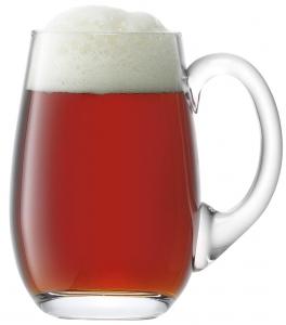Бокал для пива Bar 750 ml