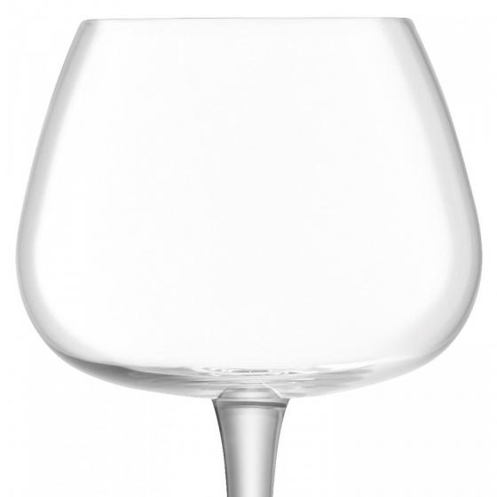 Набор из 2 бокалов для ликёра Bar Culture 120 ml 5