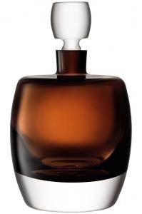 Декантер Whisky Club 1050 ml