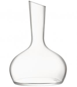 Графин для вина Wine 1850 mlk
