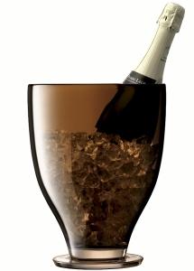 Ведерко для шампанского Signature Epoque 21X21X27 CM