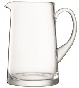 Кувшин конусообразный Bar 1.7 L