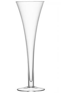 Набор из 2 бокалов-флейт bar 200 ml