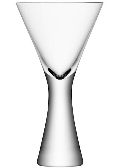 Набор из 2 бокалов Moya 395 ml 4