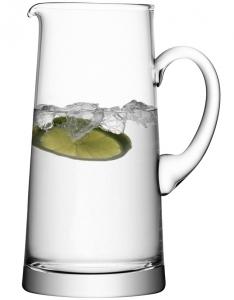 Кувшин bar конусообразный 1.9 L