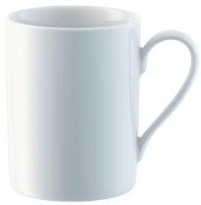 Набор из 4 чашек Dine 300 ml