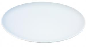Набор из 4 обеденных тарелок Dine Ø24 CM