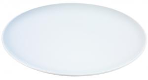 Набор из 4 обеденных тарелок Dine Ø28 CM
